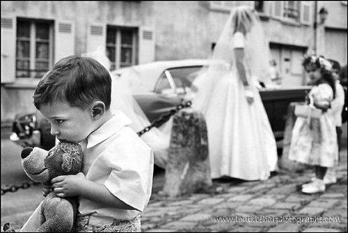 Photographe mariage - Louis Béhar 06 09 86 55 81 - photo 70