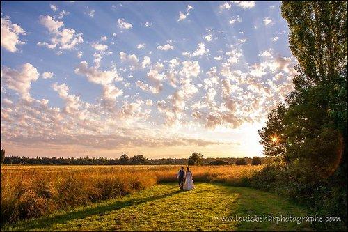 Photographe mariage - Louis Béhar 06 09 86 55 81 - photo 43