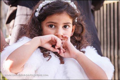 Photographe mariage - Louis Béhar 06 09 86 55 81 - photo 64