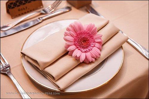 Photographe mariage - Louis Béhar 06 09 86 55 81 - photo 144