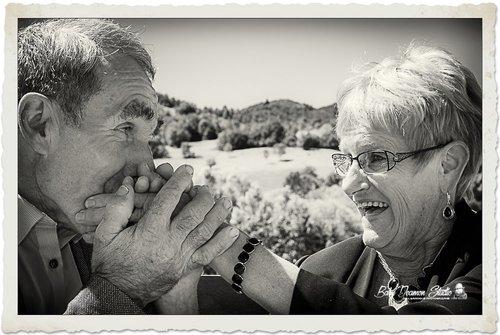 Photographe mariage - Jean-Michel Larroque - photo 7