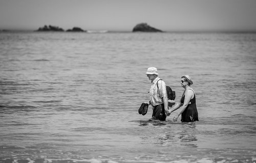 Photographe mariage - Jean Le Guillou Photographe - photo 22