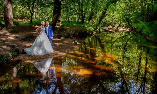 Photographe mariage - Jean Le Guillou Photographe - photo 46