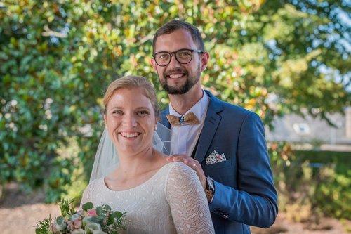 Photographe mariage - Jaroslaw GALUS - photo 96