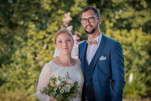 Photographe mariage - Jaroslaw GALUS - photo 94