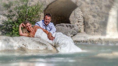 Photographe mariage - Jean-Michel Larroque - photo 12