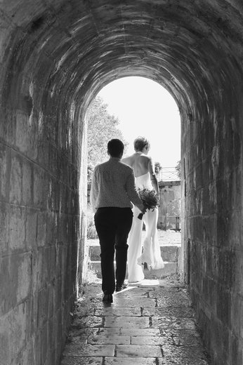 Photographe mariage - Patricia COTON PHOTOGRAPHE  - photo 39
