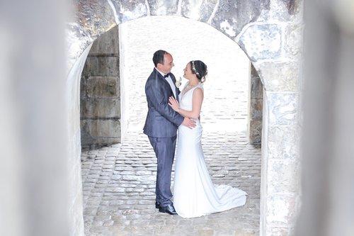 Photographe mariage - Sophie Huet Photographie  - photo 20