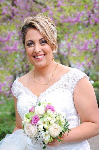 Photographe mariage - Sophie Huet Photographie  - photo 68