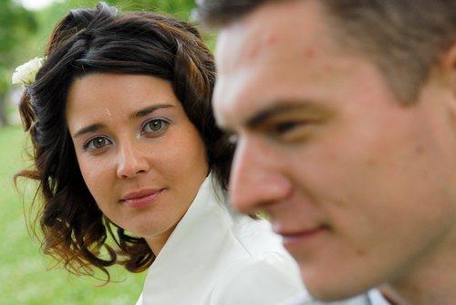 Photographe mariage - Sophie Huet Photographie  - photo 38