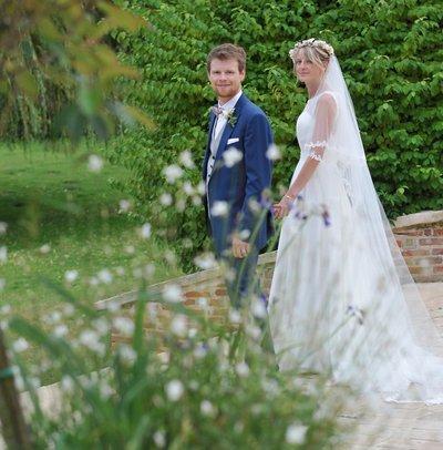 Photographe mariage - VisuElle photos - photo 11