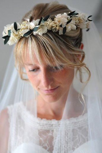 Photographe mariage - VisuElle photos - photo 13