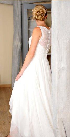 Photographe mariage - VisuElle photos - photo 15