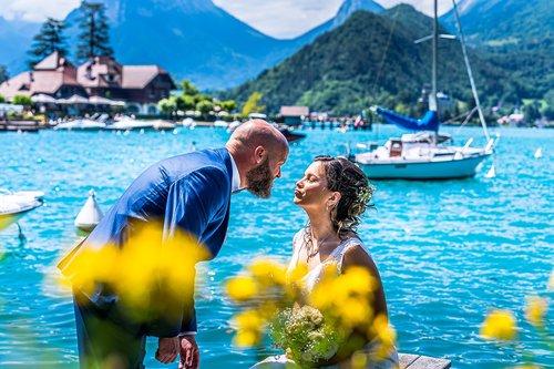 Photographe mariage - Smk-Photographie - photo 50