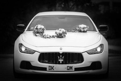 Photographe mariage - Smk-Photographie - photo 60