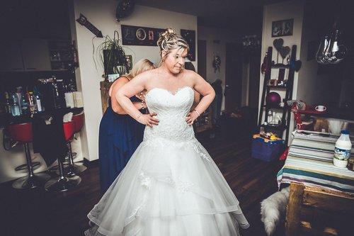Photographe mariage - Smk-Photographie - photo 57