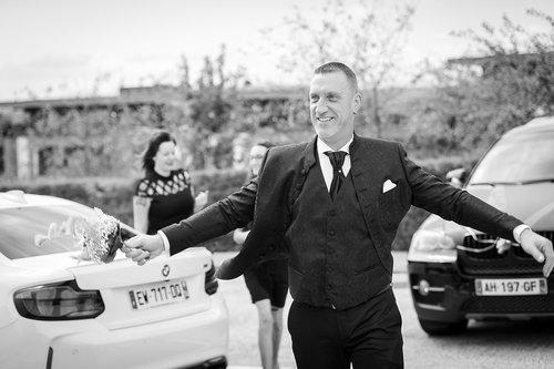 Photographe mariage - Smk-Photographie - photo 59