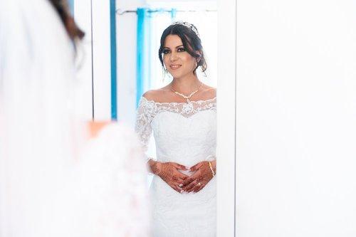 Photographe mariage - Pixel et Grain d'Argent - photo 5