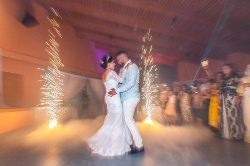 Photographe mariage - Pixel et Grain d'Argent - photo 13