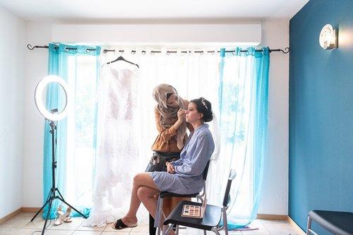 Photographe mariage - Pixel et Grain d'Argent - photo 2
