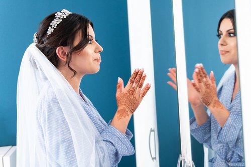 Photographe mariage - Pixel et Grain d'Argent - photo 4
