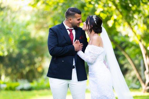 Photographe mariage - Pixel et Grain d'Argent - photo 10