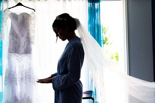 Photographe mariage - Pixel et Grain d'Argent - photo 1