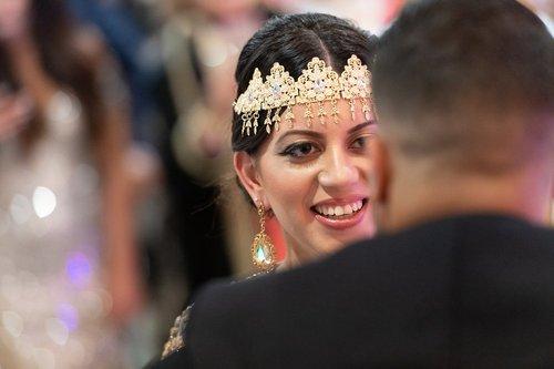 Photographe mariage - Pixel et Grain d'Argent - photo 12