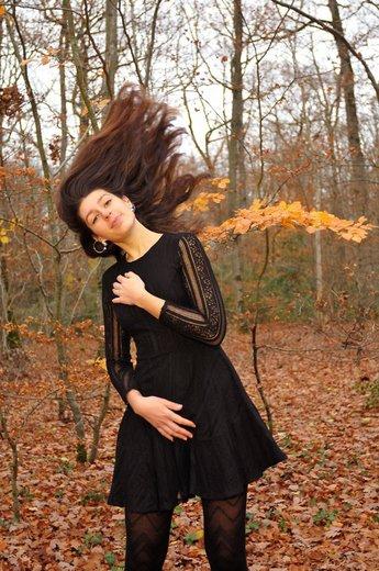 Photographe mariage - VisuElle photos - photo 35