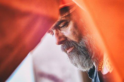 Photographe - Sylvain Faisan-Studio Equinoxe - photo 12