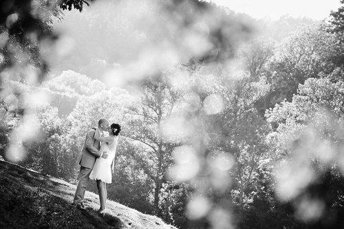 Photographe mariage - Vincent Calloud - photo 15