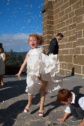 Photographe mariage - Vincent Calloud - photo 10
