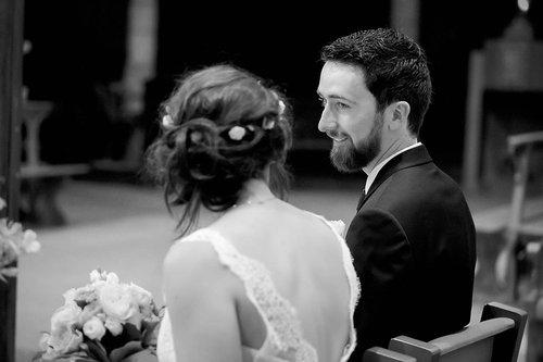 Photographe mariage - Vincent Calloud - photo 29