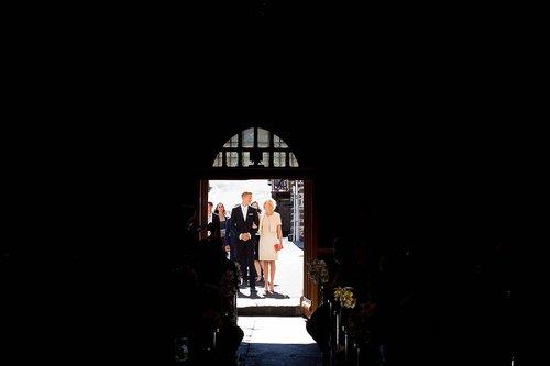 Photographe mariage - Vincent Calloud - photo 90
