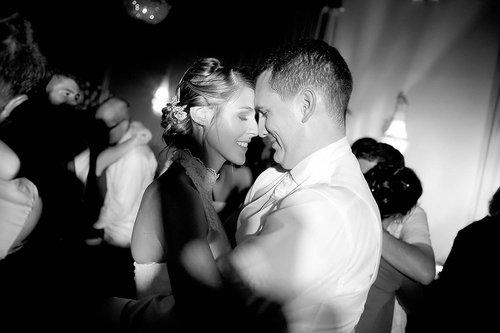 Photographe mariage - Vincent Calloud - photo 86