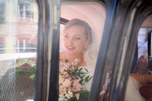 Photographe mariage - Vincent Calloud - photo 55
