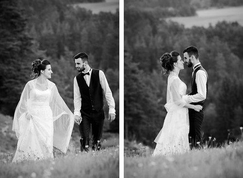 Photographe mariage - Vincent Calloud - photo 84