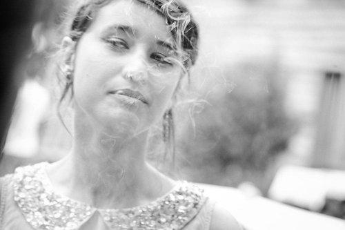 Photographe mariage - Vincent Calloud - photo 112