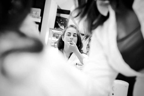 Photographe mariage - Vincent Calloud - photo 127