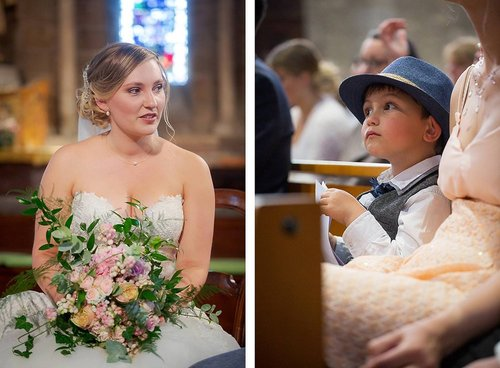Photographe mariage - Vincent Calloud - photo 147