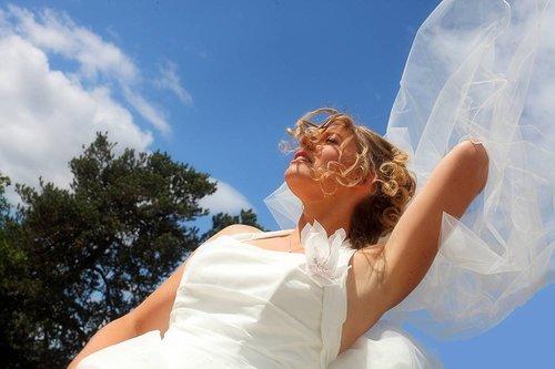 Photographe mariage - Vincent Calloud - photo 82