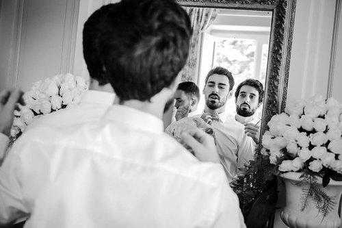 Photographe mariage - Vincent Calloud - photo 141