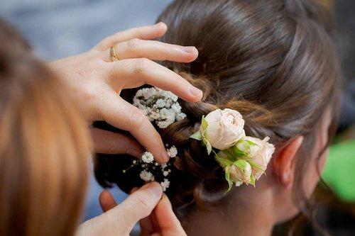 Photographe mariage - Vincent Calloud - photo 52