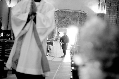 Photographe mariage - Vincent Calloud - photo 13
