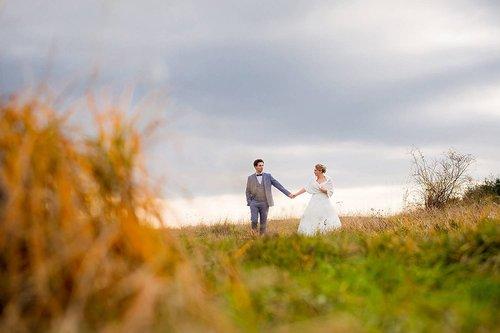 Photographe mariage - Vincent Calloud - photo 138