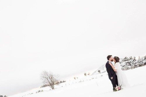 Photographe mariage - Vincent Calloud - photo 42