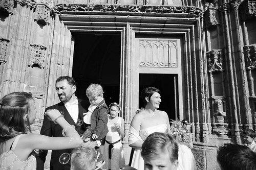 Photographe mariage - Vincent Calloud - photo 109