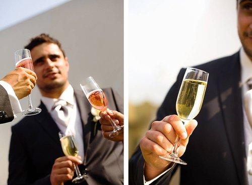 Photographe mariage - Vincent Calloud - photo 2