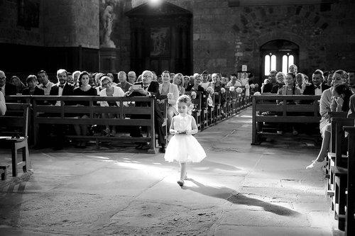 Photographe mariage - Vincent Calloud - photo 56