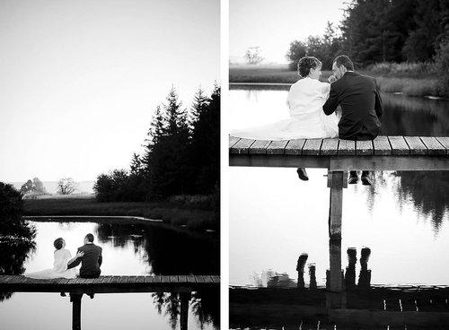 Photographe mariage - Vincent Calloud - photo 76